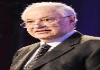Abu-Ghazaleh: Strategies to Confront the Greatest Global Depression in History