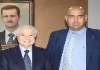 Talal Abu-Ghazaleh Global's National Partner in Syria Selected to Join the Accounting and Audit ...